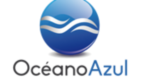 "OCEANO AZUL ""Business Angels Network"""