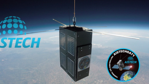 Innovations in our Oceans: Nanosatellites