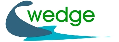 STARTUPS-logo-wedge