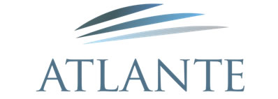 Atlante Group