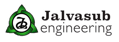 Jalvasub Engineering