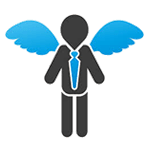 ACCESS TO A BUSINESS ANGELS NETWORK