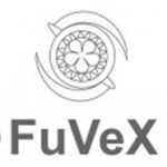 Project logo of — FUVEX —