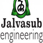 Project logo of — JAVALSUB —